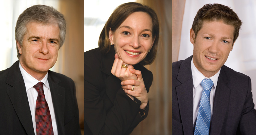Willkommen in der Anwaltskanzlei Wirleitner, Oberlindober & Gursch